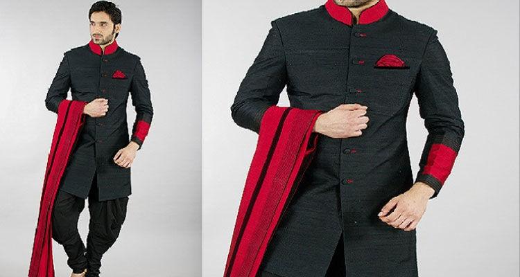 Sanjay Textile