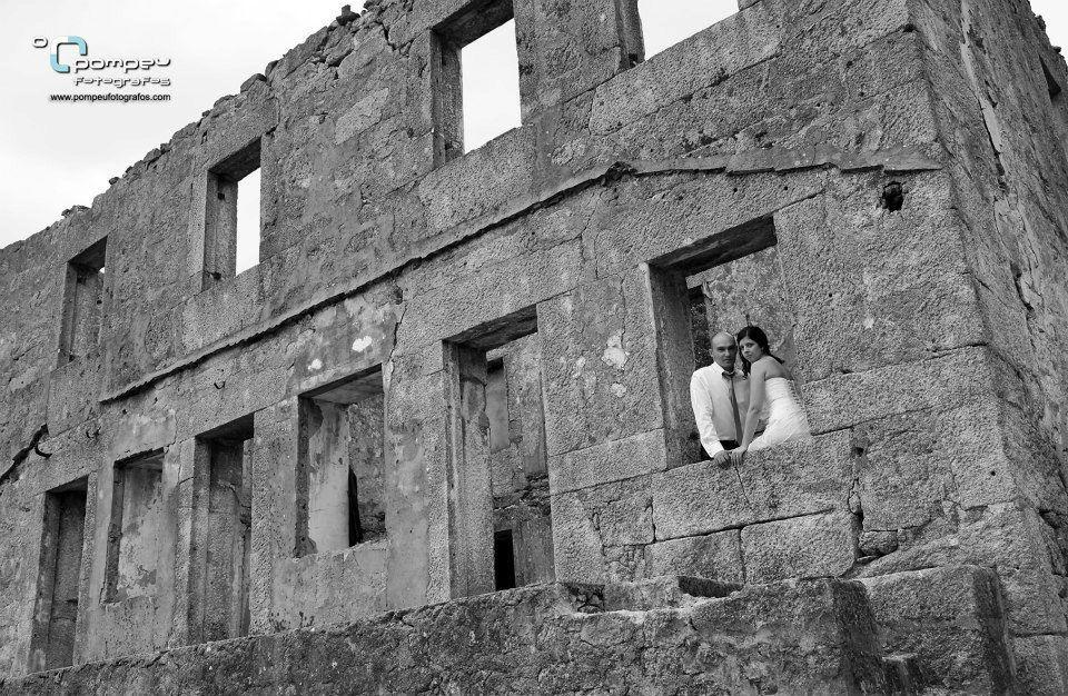 Foto: Pompeu Fotógrafos