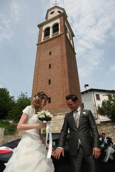 Maurizio Nardi Wedding Photographer