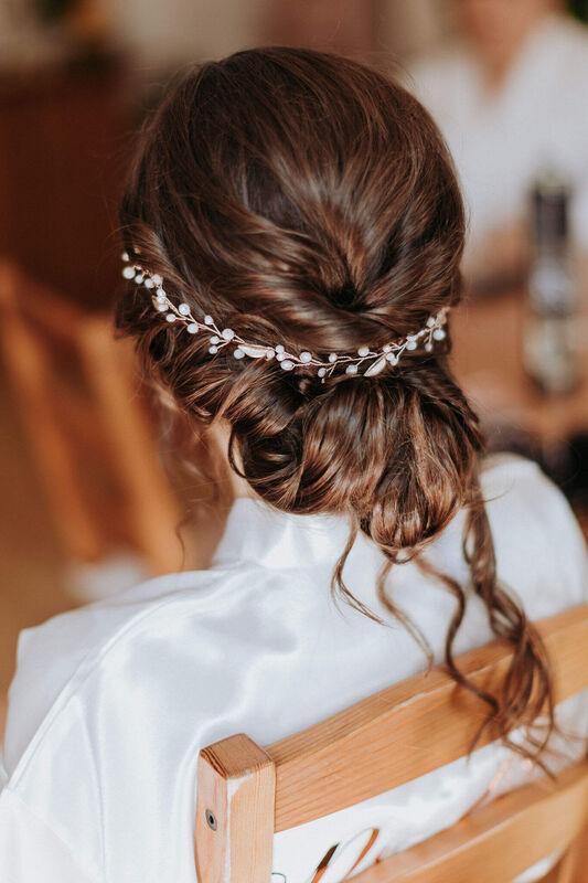 Vertis.Hair