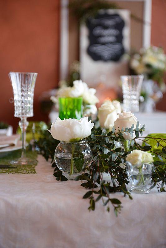 Студия декора и флористики IRIS