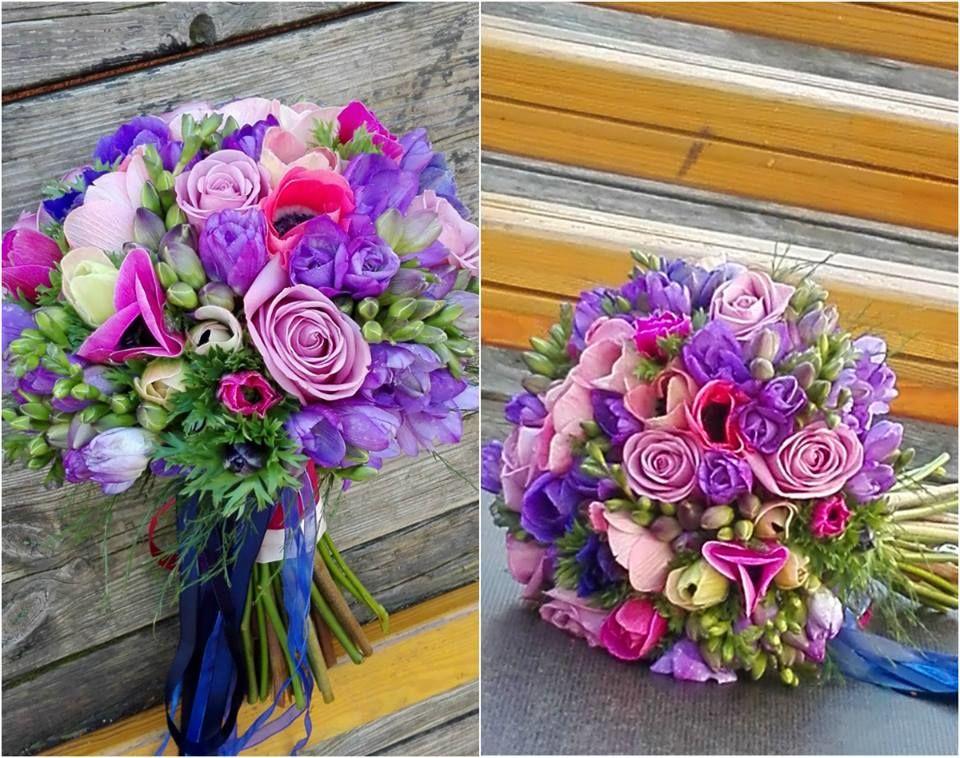 All Flowers, Lda.