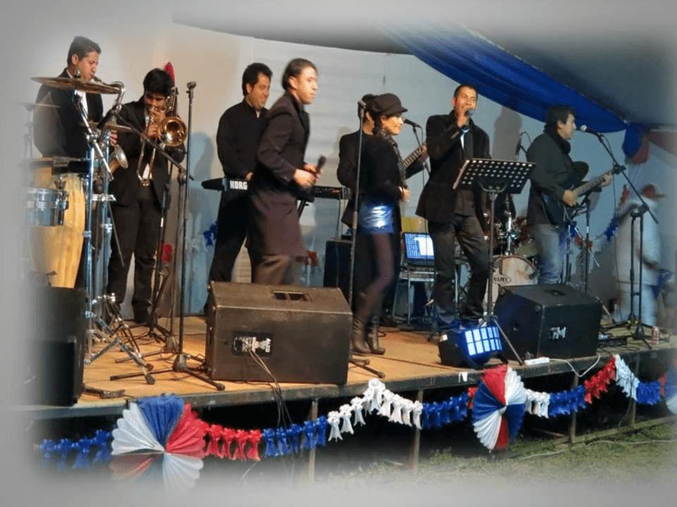 Orquesta ProBanda