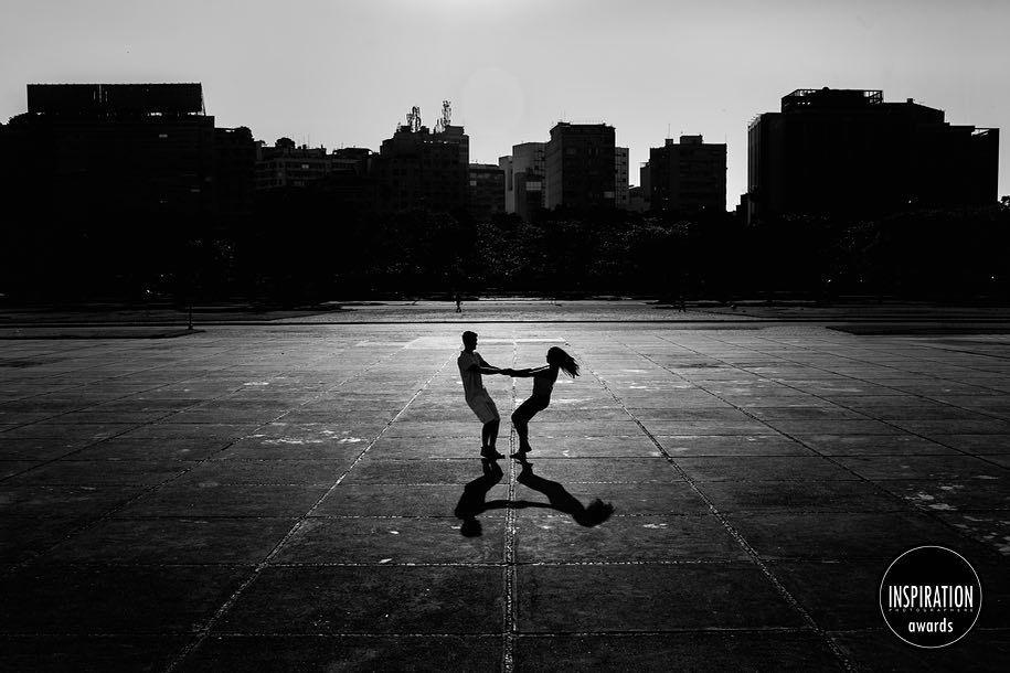 Fabio Souza Fotografia
