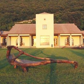 La Tacita Country Club