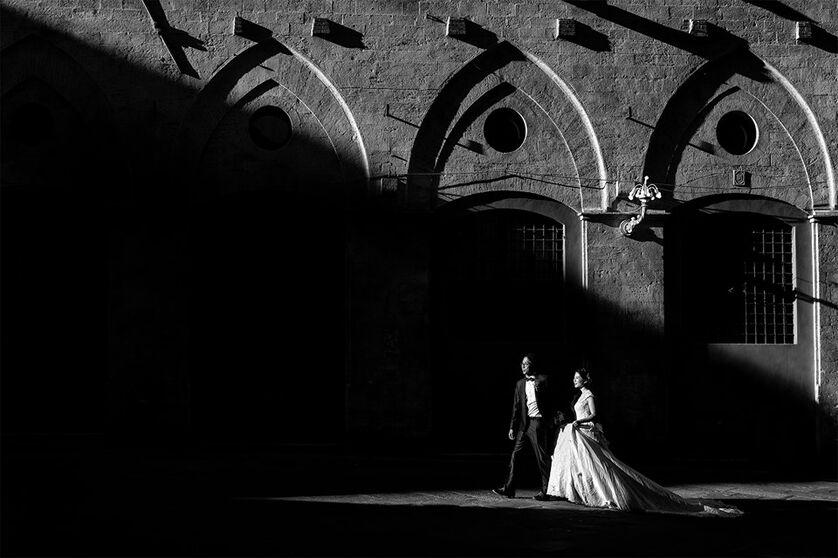 Fabio Mirulla Photographer