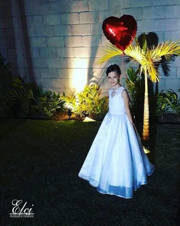 Elci Noivas e Noivos
