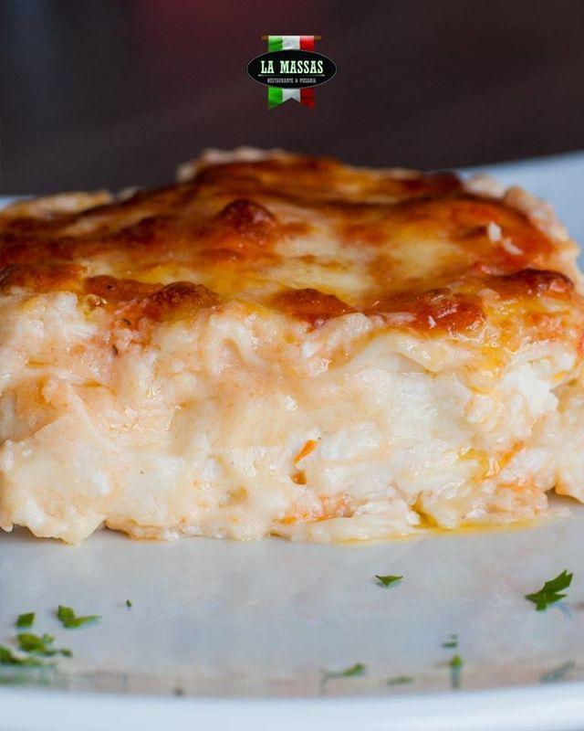 Pizzaria La Massas