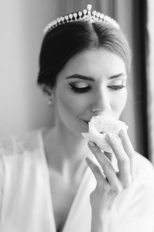 Moiseeva Anastasiya photography