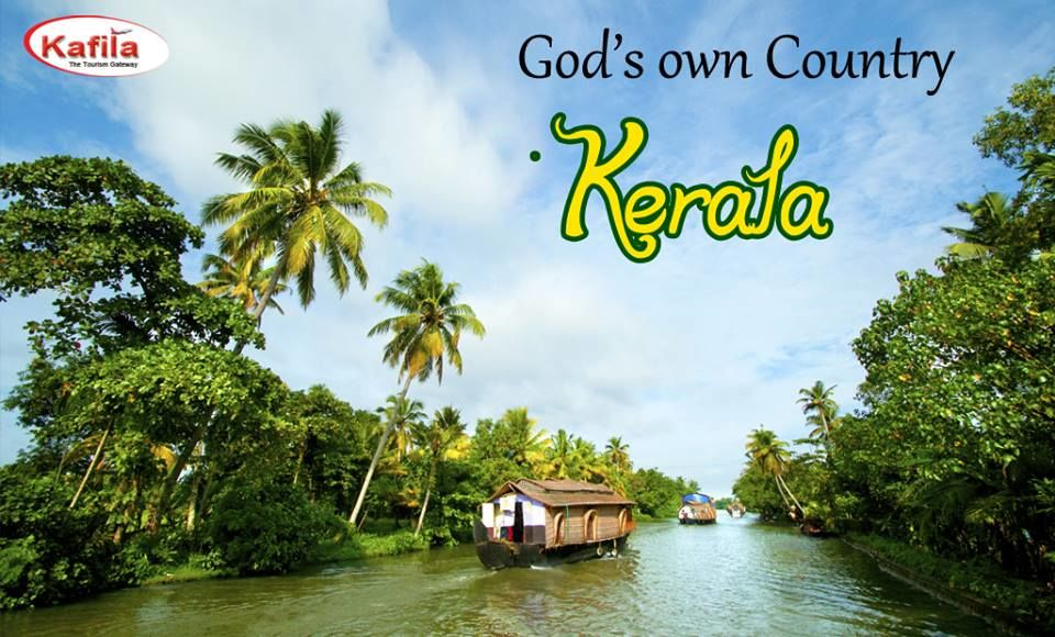 Kafila Travel