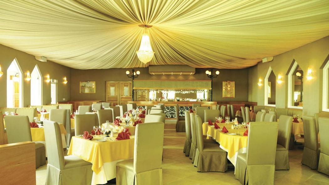 Crown Paradise Club - Vallarta