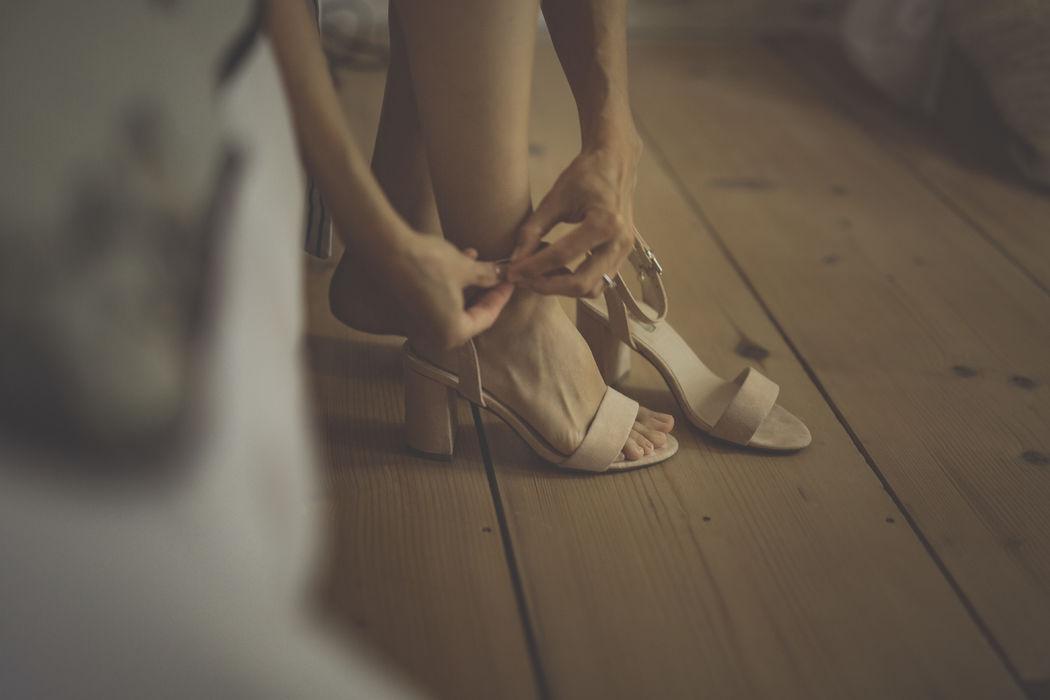 Melody Leporatti PHOTOGRAPHE