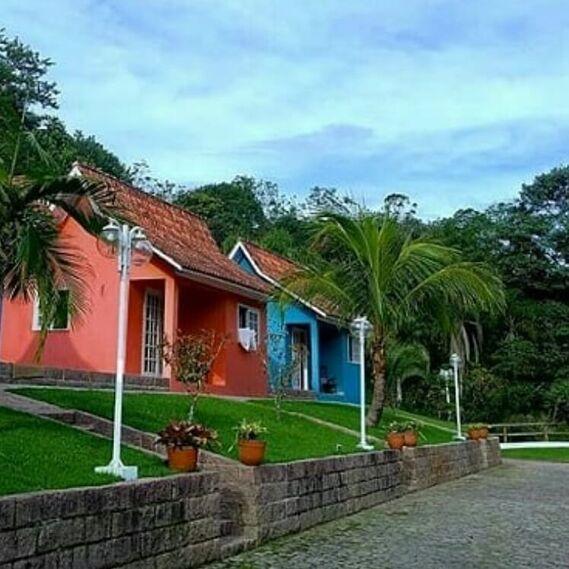 Vale dos Figos
