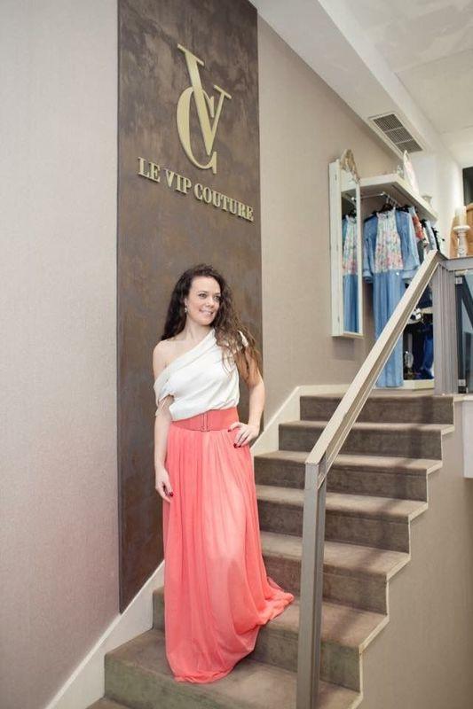Le Vip Couture