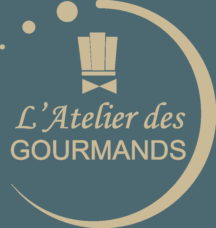 L'Atelier des Gourmands