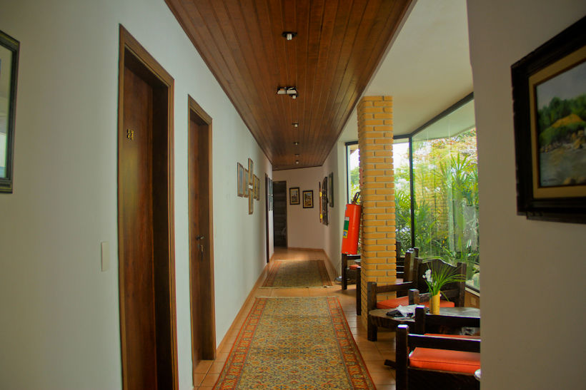 Hotel Giprita