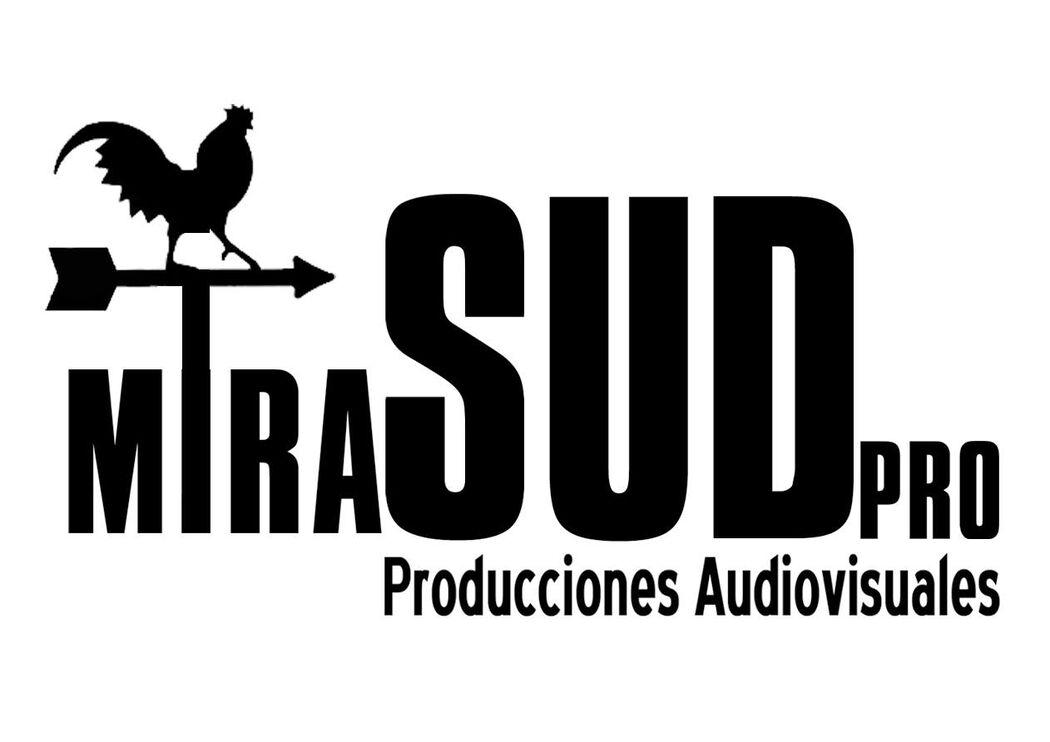 Mirasud Pro