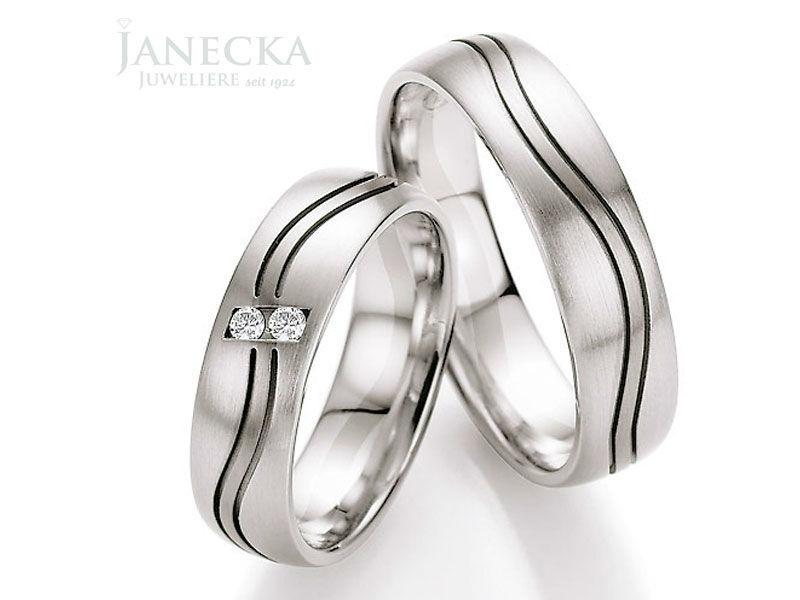 Juweliere Janecka