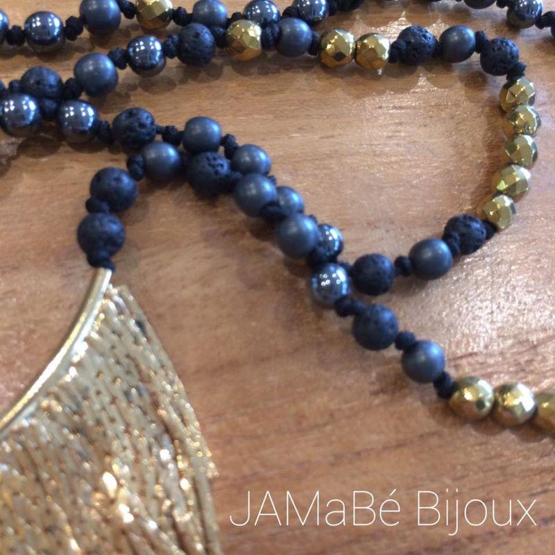 JAMaBé Bijoux