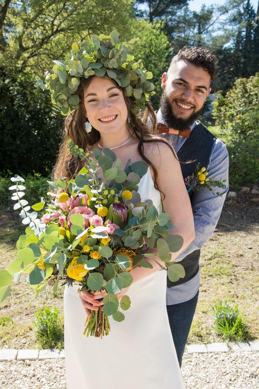 Sépia Wedding & Event