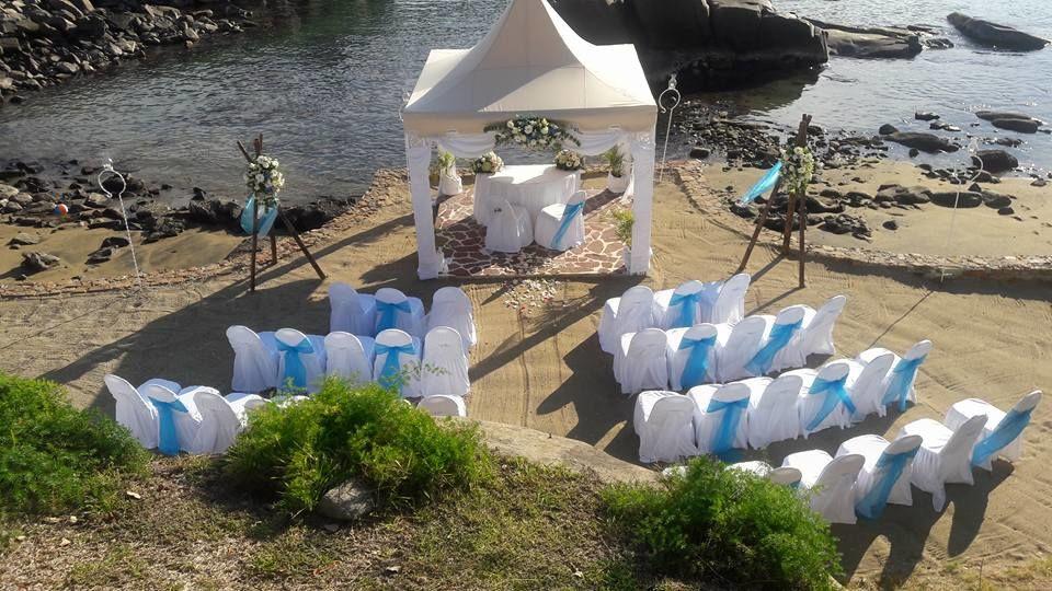 Ceremonia-gazebo-playa