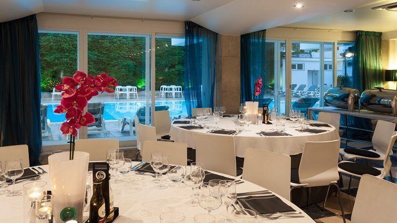 Hotel Londres Estoril