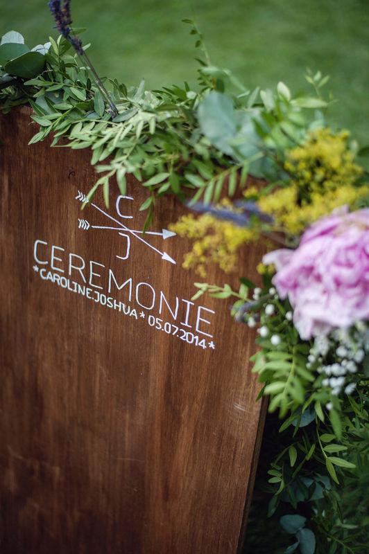 Cérémonies&Compagnie