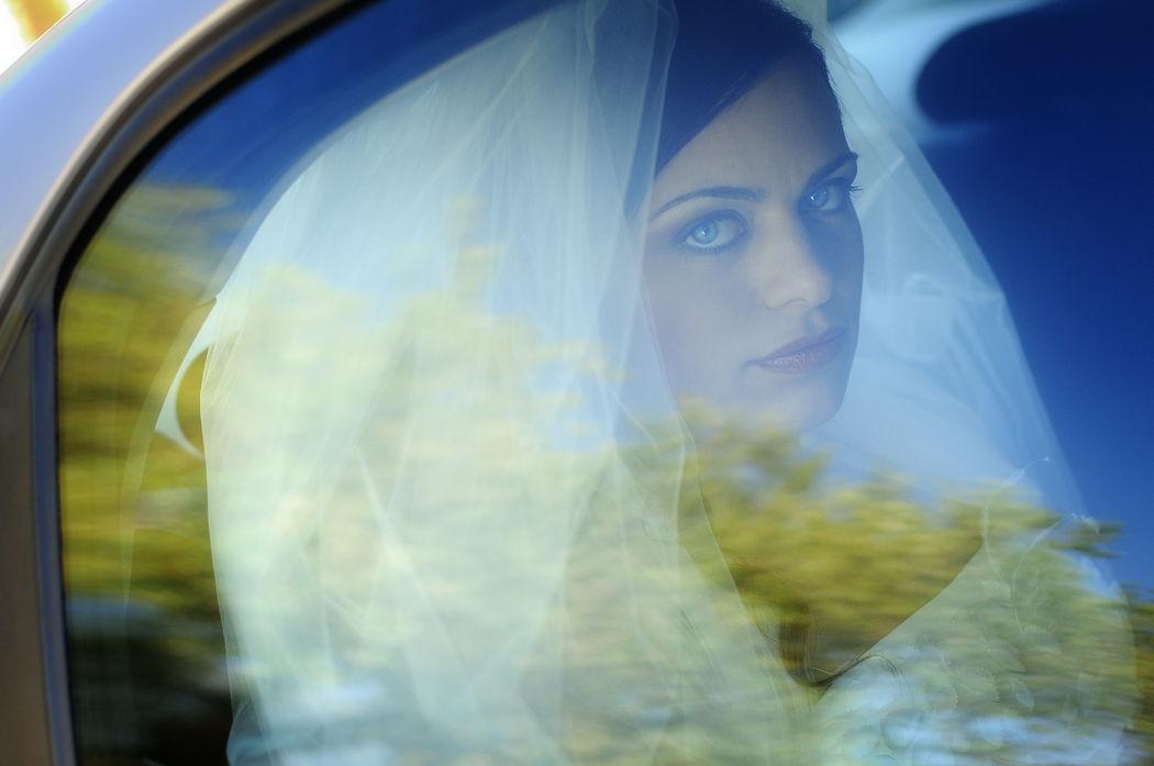Samantha Capitano Photography