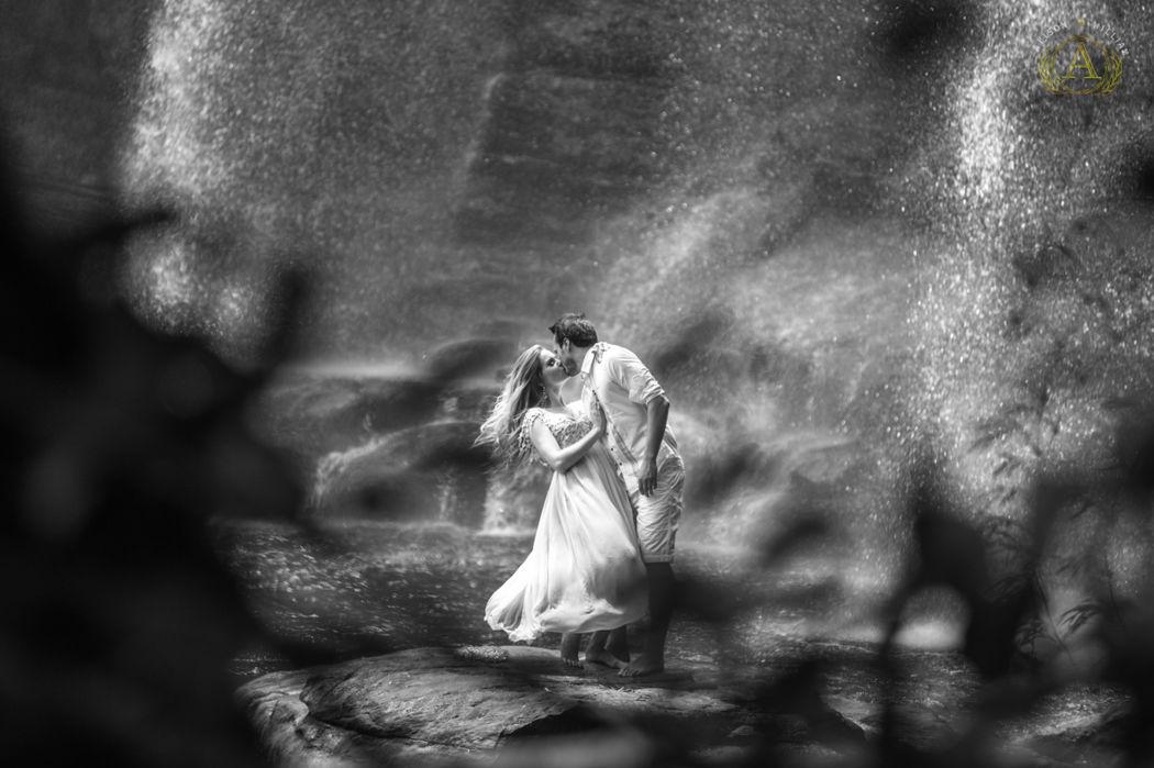 Alison William Fotografia