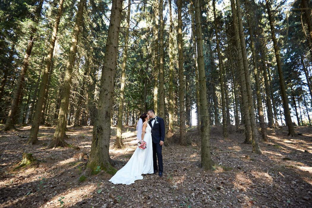 festlicher - Agentur für Hochzeitsplanung