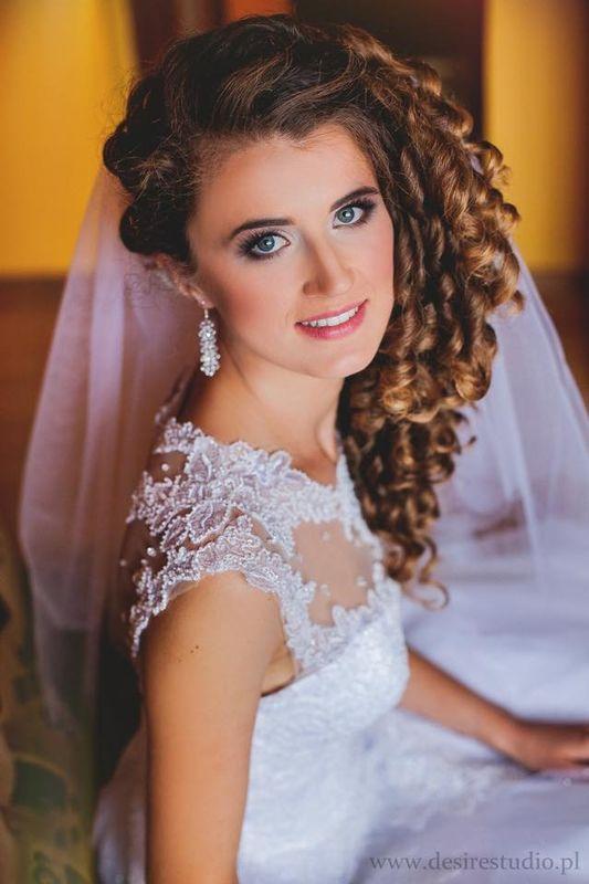 Matylda Bojda Make Up