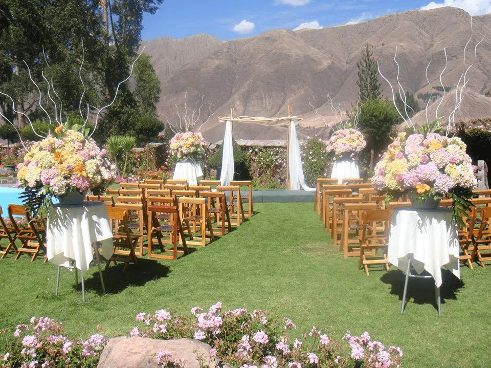 Eventos Cusco