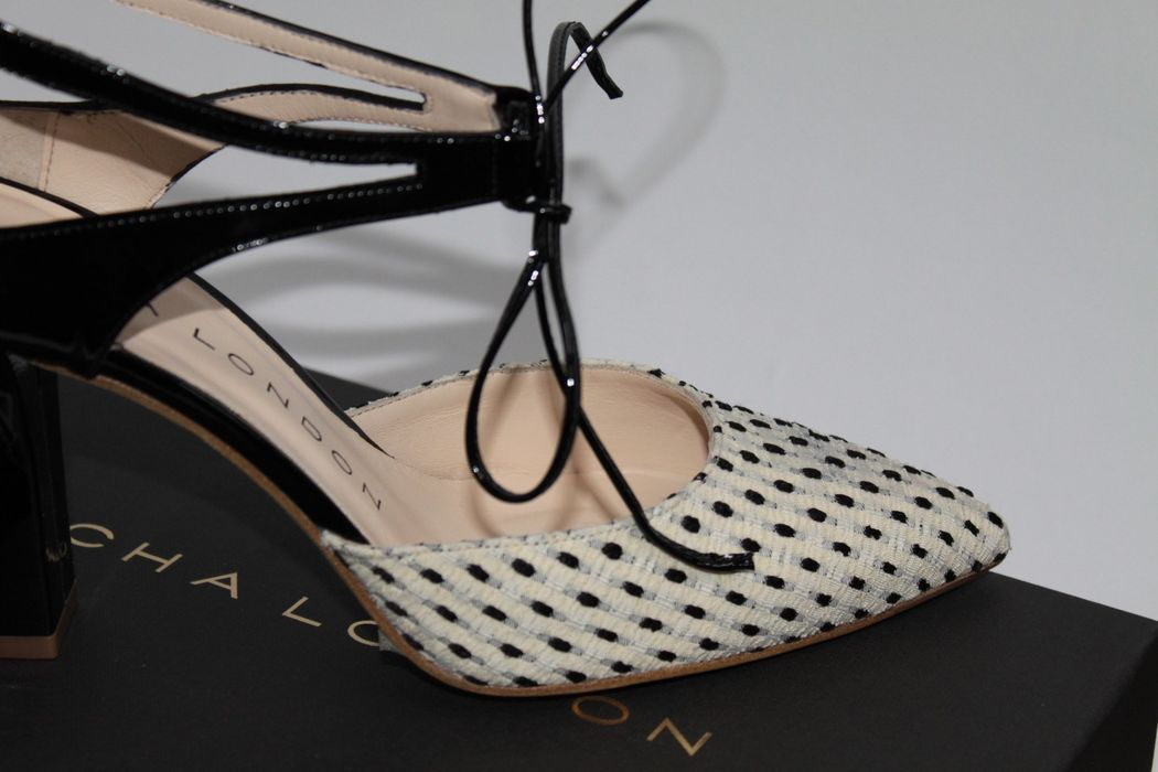 LaQant Shoes
