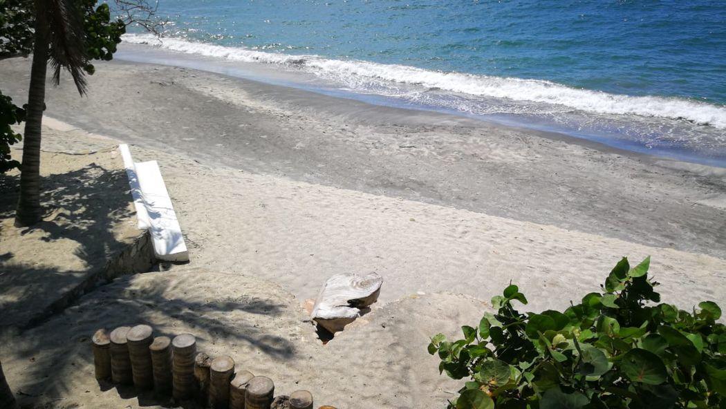 Karibana Beach & Golf Condominium
