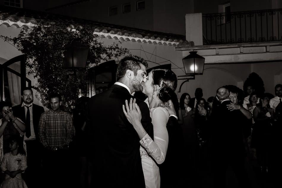 Vicente Cardona - Fotógrafo de boda