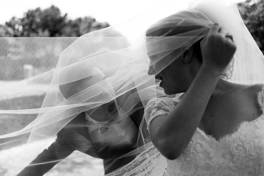Vincent Royer Photographie