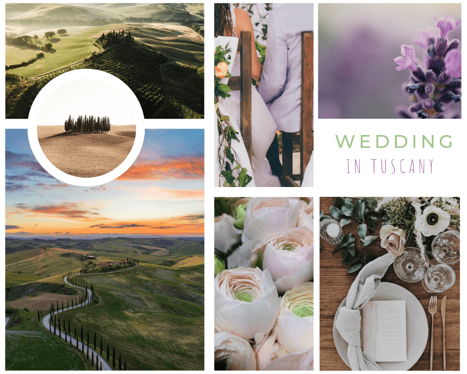 Switch Wedding and Events