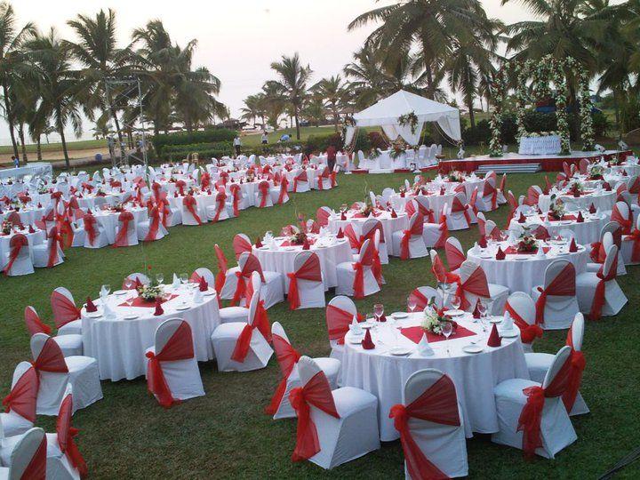 Regal Weddings