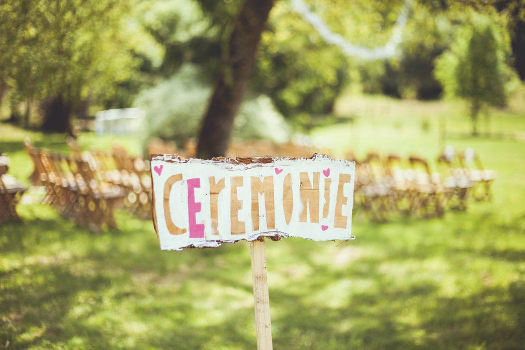 The Perfect Weddingplanners