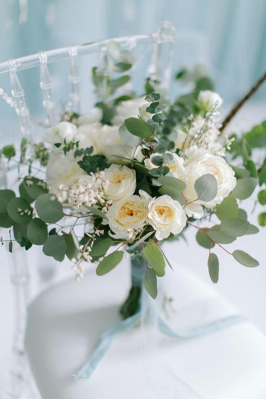 Rock&Flowers