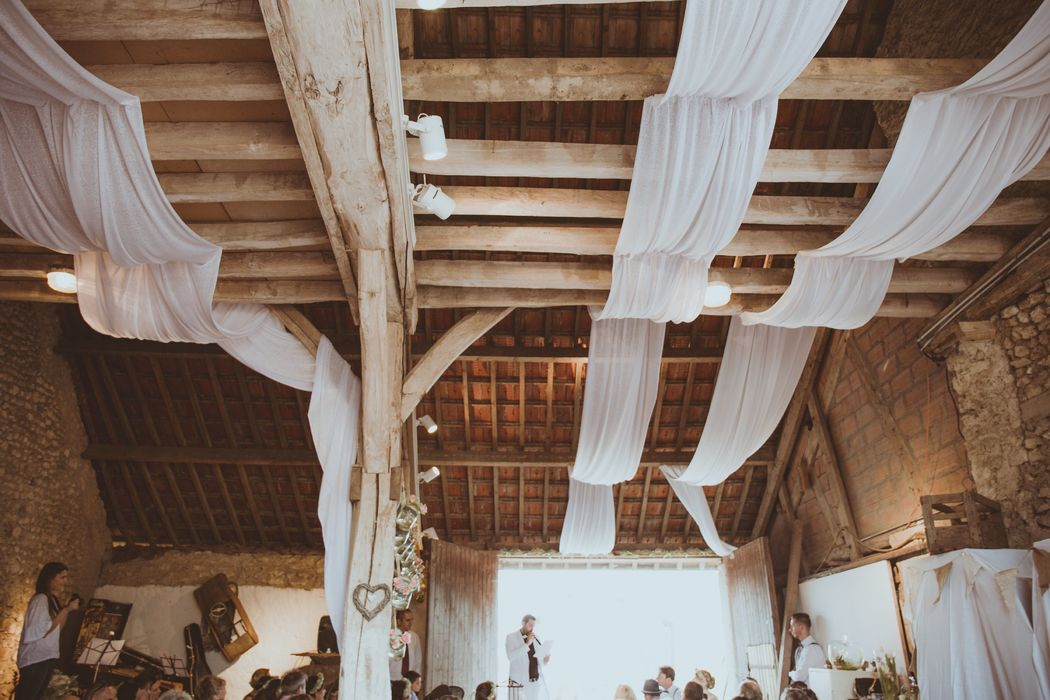 Atelier Country Craft