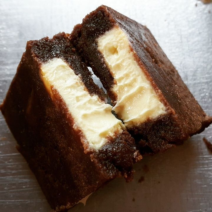 BomB Brownies