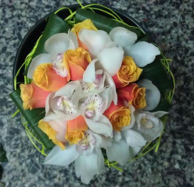 Flors Xuquer