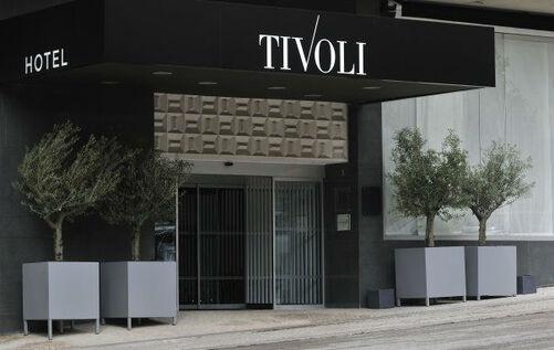 Foto: Tivoli Jardim