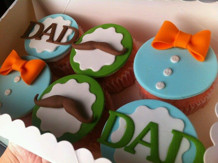 Dulce's Cupcakes