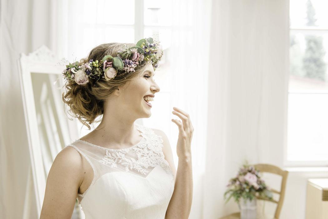 Rosemary Photography by Laura Matthews