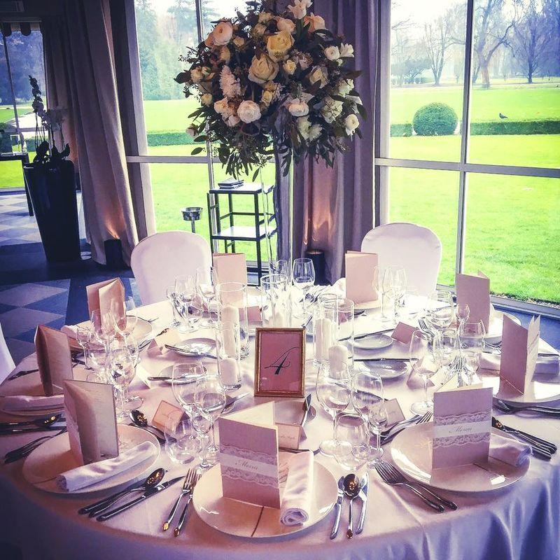 Kraina Ślubów Wedding Planners