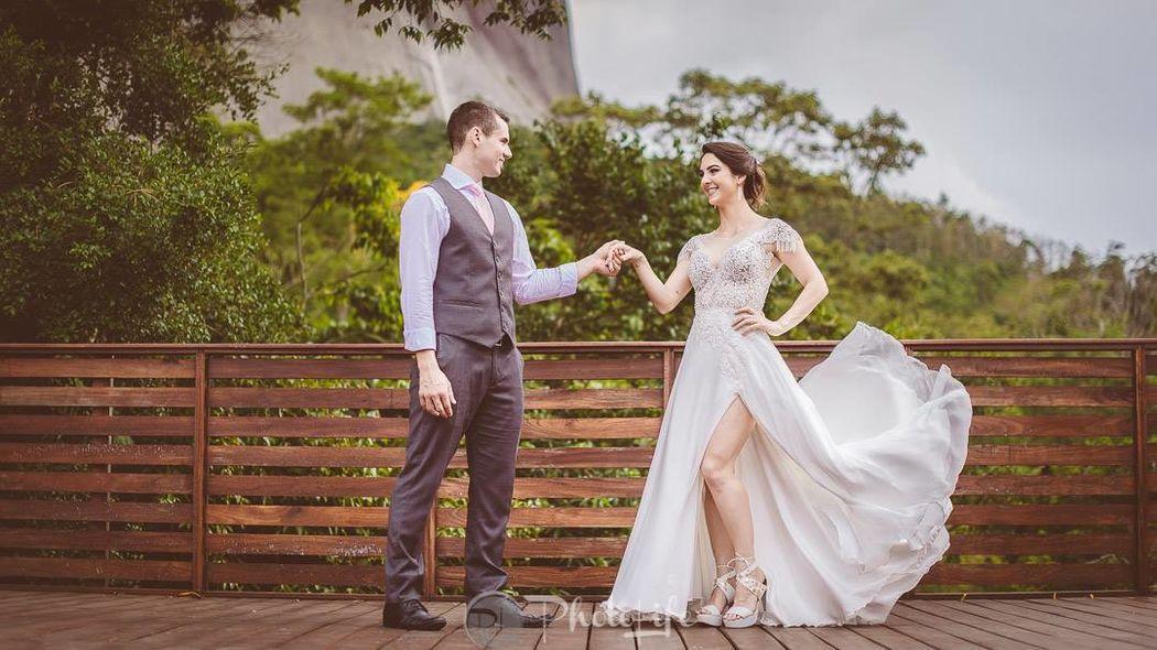 Weddings Assessoria e Cerimonial