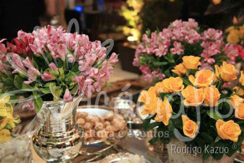 Floricultura Acácia