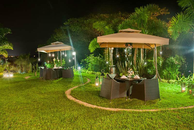 Hotel Visus Spa - Noche de bodas